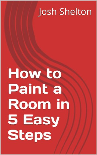 How to Paint a Room in 5 Easy Steps
