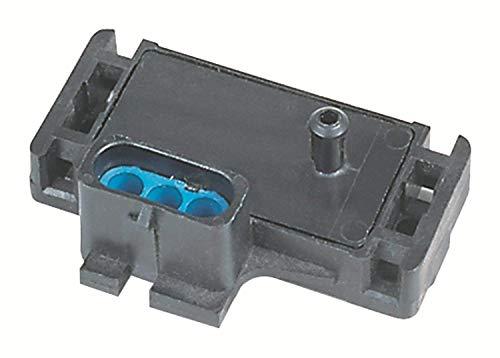 MSD Map Capteur 3-Bar Pour Les Applications Soufflées/Turbo Pn: 23131