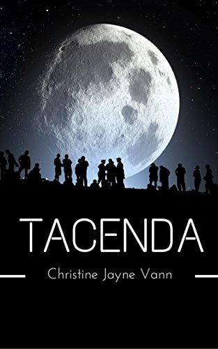 ebook: Tacenda (Pairing Series Book 1) (B01A364Y5C)
