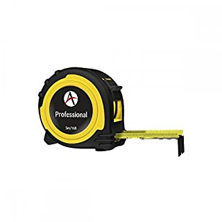 Advent Professional ATM4-5025 5m/16ft Tape Measure