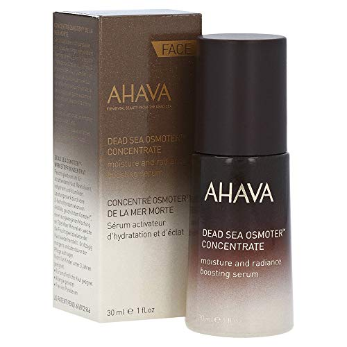 AHAVA Dead Sea Osmoter™ Concentrate Gesichtsserum 30 ml