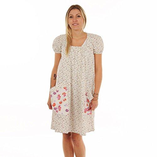 fiorucci-womens-dress-multi-coloured-38-cm