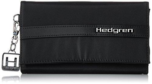 hedgren-portefeuille-2-volets-portefeuille-a-2-plis-en-nylon-long
