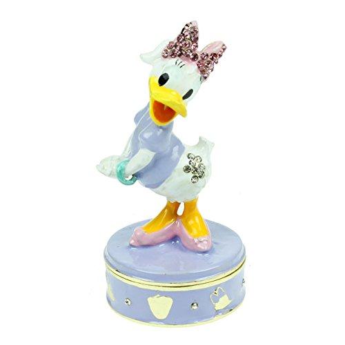 disney-classic-trinket-box-daisy-duck-by-disney