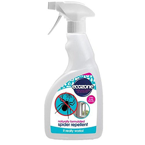 ecozone-araignee-repellent-500ml