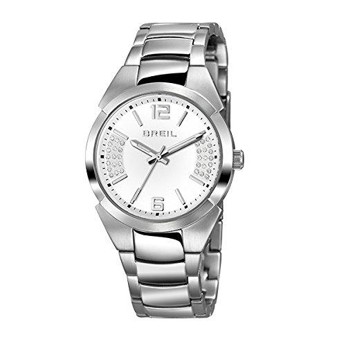 orologio-breil-gap-donna-tw1399