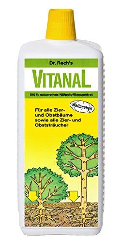 dunger-vitanal-fur-baume-und-straucher-1-liter