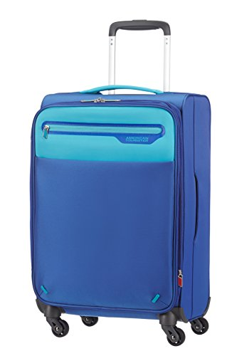 american-tourister-hand-luggage-40-liters-blue-light-blue-66140-2206