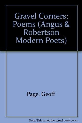 gravel-corners-poems-angus-robertson-modern-poets