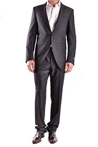 canali-mens-mcbi363004o-grey-wool-suit