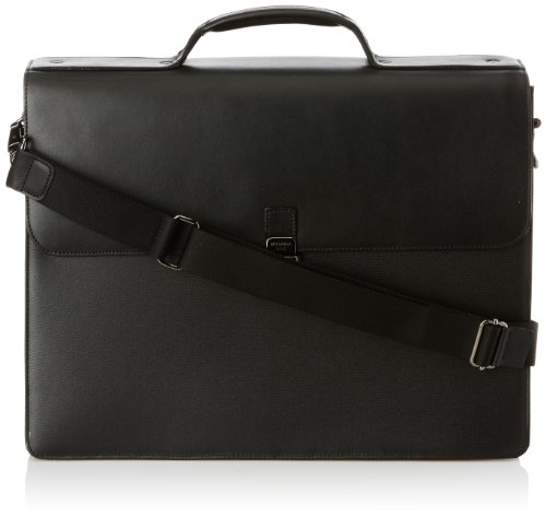 mandarina-duck-mens-alpha-14109c83-messenger-bag-black-size