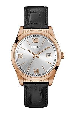 Reloj Guess para Hombre W0874G2
