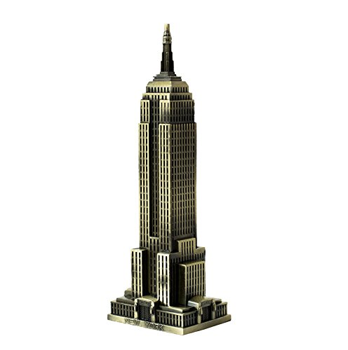 the-famous-new-york-the-empire-state-building-building-metal-ornaments-landmark-tourist-souvenir-gif