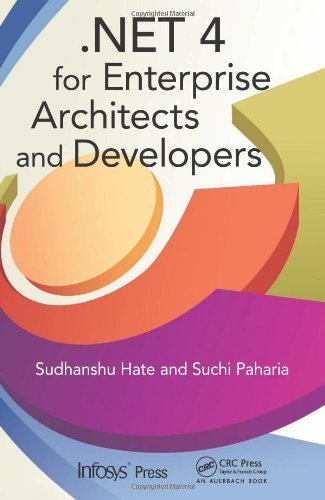 net-4-for-enterprise-architects-and-developers-infosys-press-by-hate-sudhanshu-paharia-suchi-2011-ha