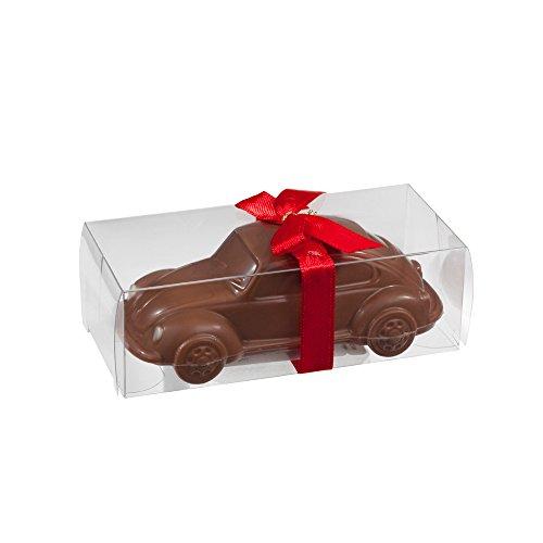 heilemann-escarabajo-volkswagen-de-chocolate-con-leche