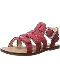Clarks Schuhe Kinder