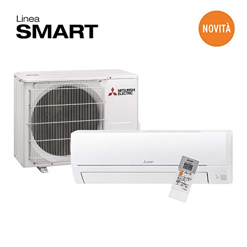 Mitsubishi Electric Climatiseur inverter, MSZ-HR35VF