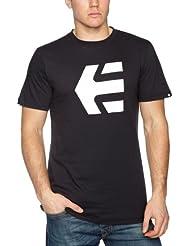 Etnies Herren T-Shirt Icon 10
