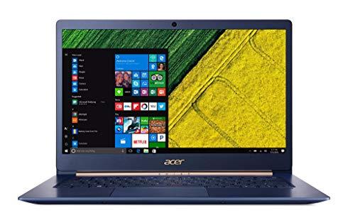 portatile Acer Swift SF514–52t-80tf