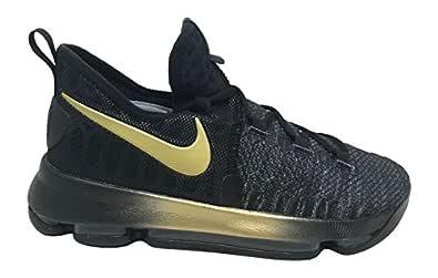kd shoe size eu