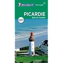 Picardie, baie de Somme