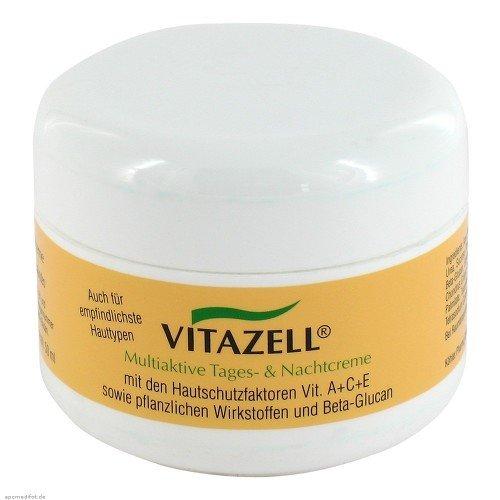 vitazell-hautcreme-50-ml-creme