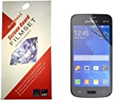 Minimaxx Samsung Galaxy Star Advance SM G350 available at Amazon for Rs.110