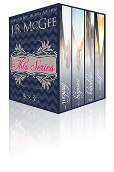 This Series Box Set by [McGee, J.B.]