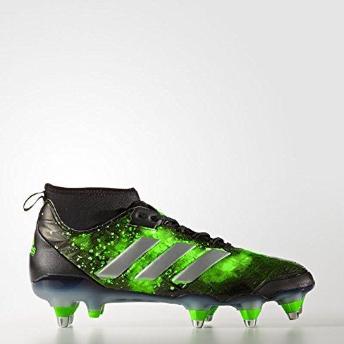 scarpe adidas rugby uomo