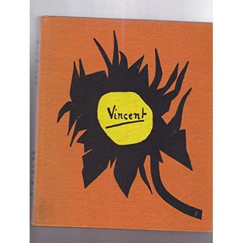 Lettres de Vincent van Gogh à son frère THéo suivies de van Gogh le suicidé de la société par Antonin Artaud