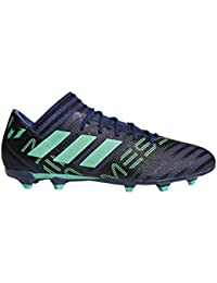 Amazon.es  Messi  Zapatos y complementos eb053cc2945fa