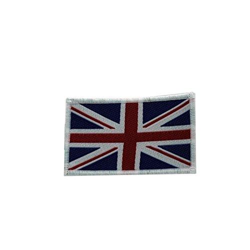 union-jack-oblongo-parche-bordado-de-banderas-del-mundo