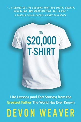 3dbf10f3be0221 Eighties shirts the best Amazon price in SaveMoney.es