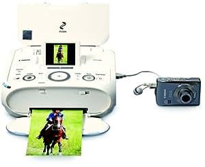 Canon Photo Printer PIXMA mini260