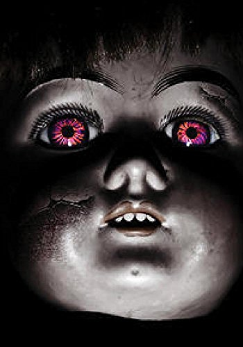 The Dolls [Dead Body Edition] (Dead Doll Film)