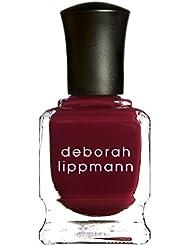 Deborah Lippmann Lady is a Tramp, Crème, 1er Pack (1 x 15 ml)