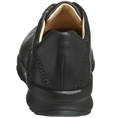 FinnComfort AUGUSTA 6000060099 Unisex - adulto Scarpe sportive Nero