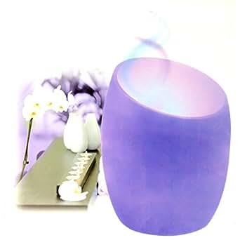 Home sweet light - Humidificateur d'air : Lumineux 12/LED