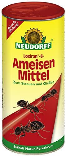 Loxiran-S-AmeisenMittel 500 g