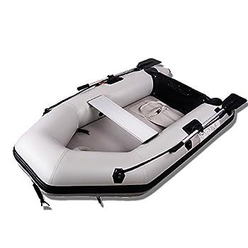 DAMA DSM230 Barco Hinchable...