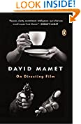 #9: On Directing Film