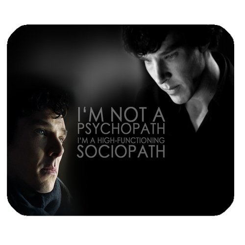 office-mouse-pad-220-mm-180-mm-3-mm-customized-standard-non-slip-rectangle-mouse-pad-i-am-sherlock-t