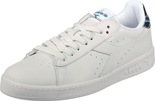 diadora-game-low-mirror-w-schuhe-ice-brook