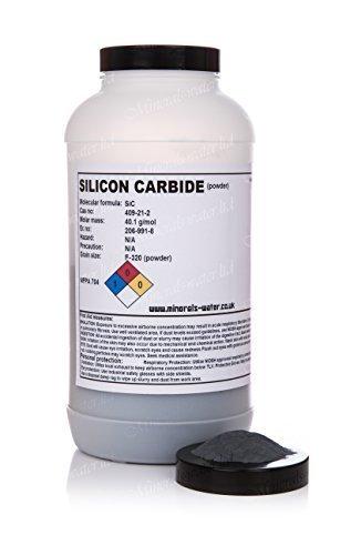 1-kg-silizium-carbid-korn-320-powder-wschetrockner-polieren-