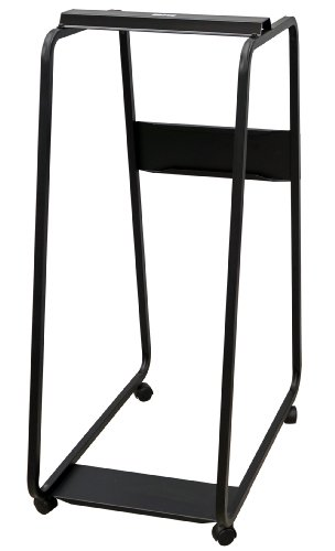 hang-a-plan-18-36-a0-size-mobile-plan-hanger-stand-capacity-up-to-3000-plans