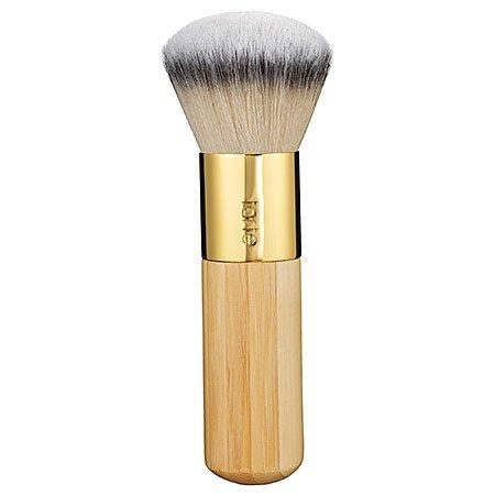 Tarte Cosmetics Pinceau pour fond de teint Finition bambou