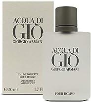 Giorgio Armani Acqua Di Gio - Perfume for Men