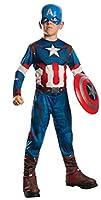 costume capitan america avn2 7/8 || per maggiori informazioni e per specificare il colore o il modello contattateci subito