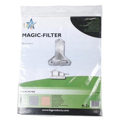 2-filtres-anti-graisse-universel-avec-indicateur-de-saturation-pour-hotte-114-x-47-cm