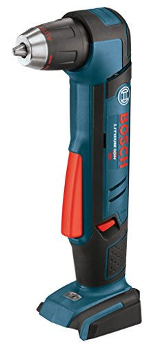 Bosch Bare-Tool ADS181B 18-Volt Lithium-Ion 1/2-Inch Right Angle Drill by Bosch